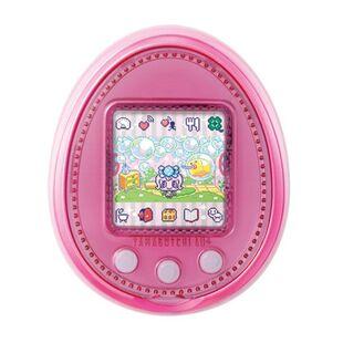 4u+ baby pink