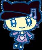 Melodytchi figure-skating