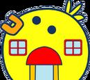 Tamagotchi Preschool