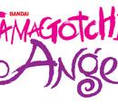 Tamagotchi Angel