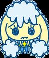 Sad Moriritchi blue.png