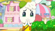 Lovepapa tears