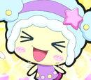 Tamagotchi! Yume Kira Dream/Episode Gallery/Episode 10 (153)