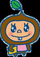 Gorippa