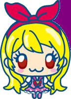 Ichigochantchi