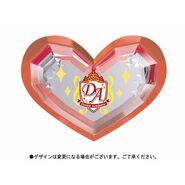 Tamagotchi Feat. Aikatsu! Dream Academy ver.