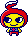 Charitchi-sprite.png