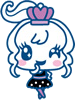 Kururutchi-caricature-only