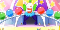 Tama Star Circus