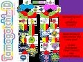 Thumbnail for version as of 15:27, September 2, 2013