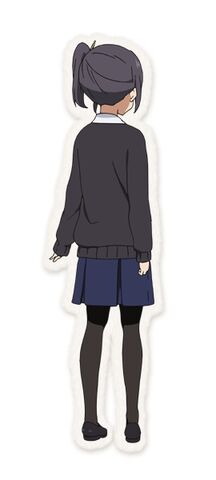 File:Shiori back.jpg