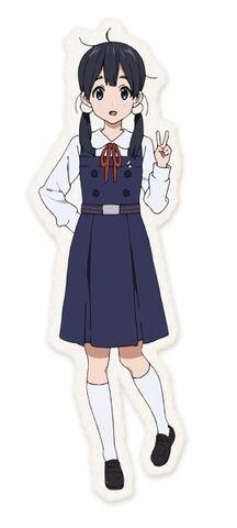 File:Tamako front.jpg