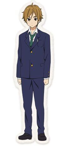 File:Mochizou front.jpg