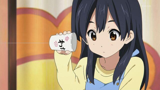 File:Anko talking to Mochizou.jpg