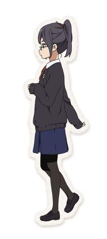 File:Shiori Side prof1.jpg