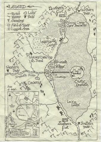 File:Dunlath map.jpeg