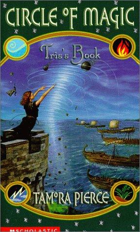 File:Tris's book.jpg