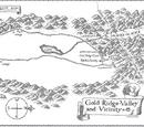 Gold Ridge