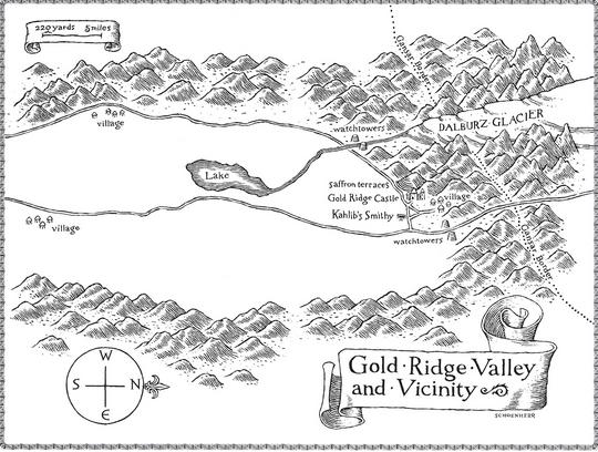 File:Gold Ridge Valley.png