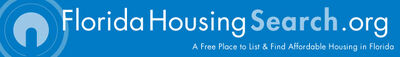 Florida Housing Search