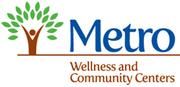 Metro Wellness & Community Centers copy