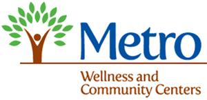 File:Metro Wellness & Community Centers copy.png