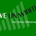 File:LIVE-UNWIRED2-300x1801-150x150.jpg