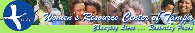 File:Women's Resource Center.jpg