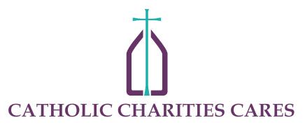 File:Catholic Charities.jpg