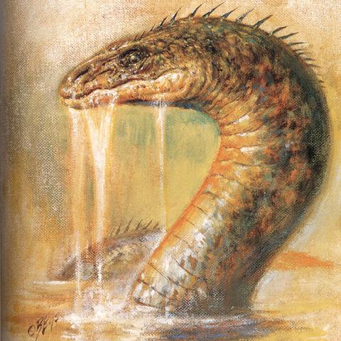 File:Sea serpent.jpg
