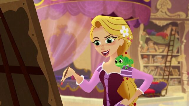 File:1x02-Rapunzel's-Enemy13.jpg