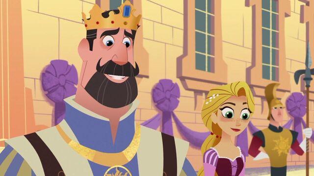 File:1x02-Rapunzel's-Enemy1.jpg