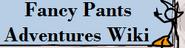 w:c:fancypantsadventure