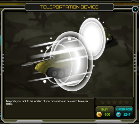 File:Teleport.PNG