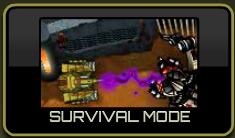 Survivalmode