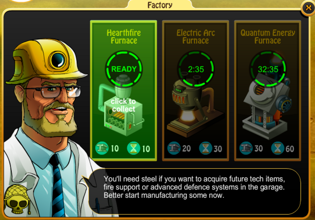 File:Factory faq pic 3.png