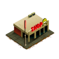 File:Shop new.png