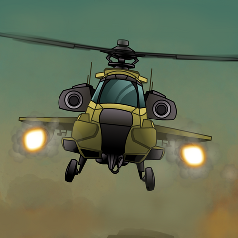 File:Heli Attack.png