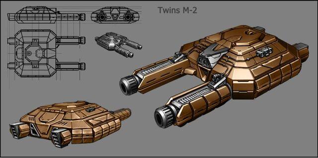 File:Twins m2.jpg