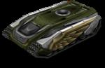 Hornet XT