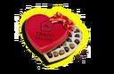 Gift icon Box of Chocolates