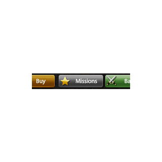The original Daily Missions button
