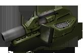 Turret hammer m0 February 2015