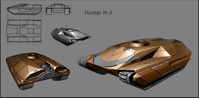File:Hunter m3.jpg
