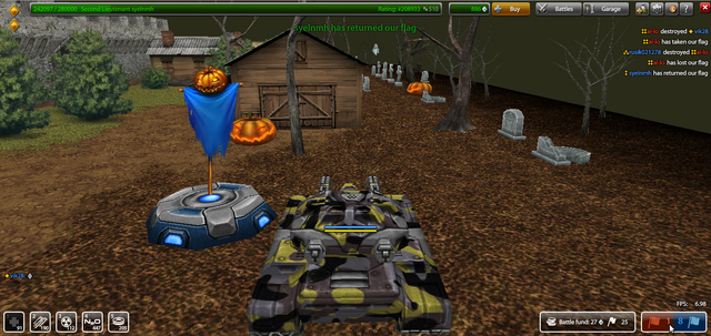 File:H'ween 2012.png