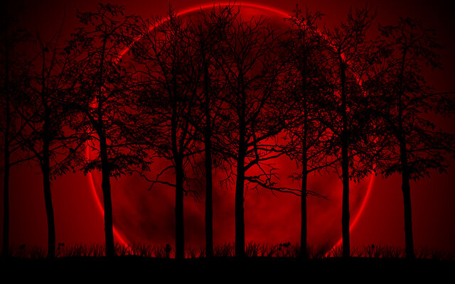 File:Bloodred20moon.jpg