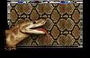 Python Skin Paint