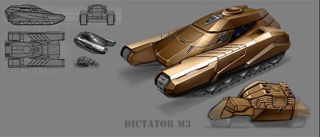 File:Dictator m3.jpg