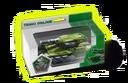 Gift icon Toy Tank