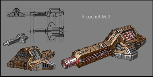 File:Richochet m2.jpg